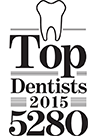 Top Dentists 2016